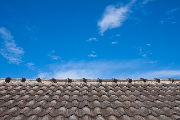 5 DIY Tricks to Fix your Roof