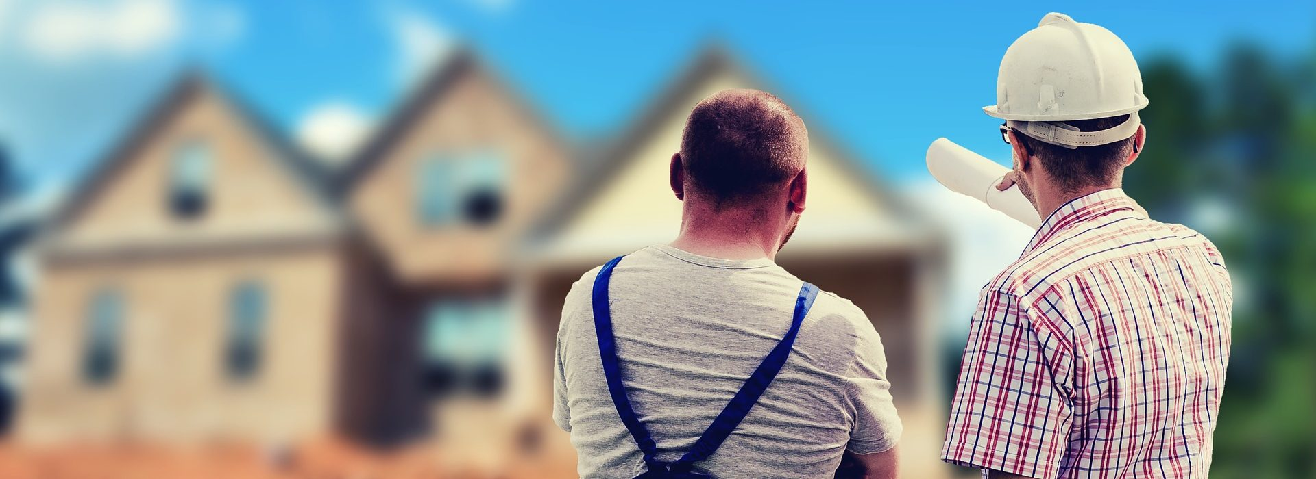 Hiring a Property Surveyor: Everything You Need to Know