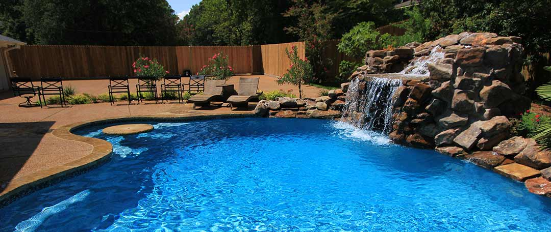 Renovating Your Swimming Pool: 5 Upgrades That Will Transform Everything