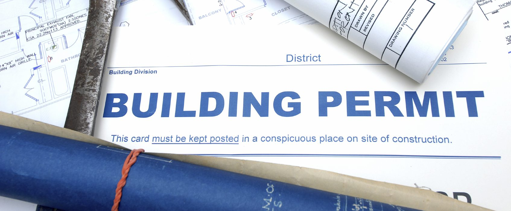 What You Need to Know About Building Permits in Australia