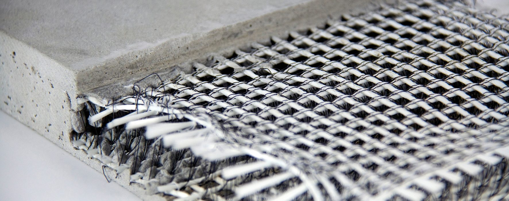 Why Use Fiber-Reinforced Concrete?