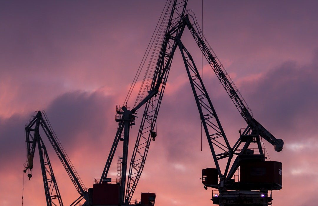 The Secrets to Hassle-Free Crane Rental