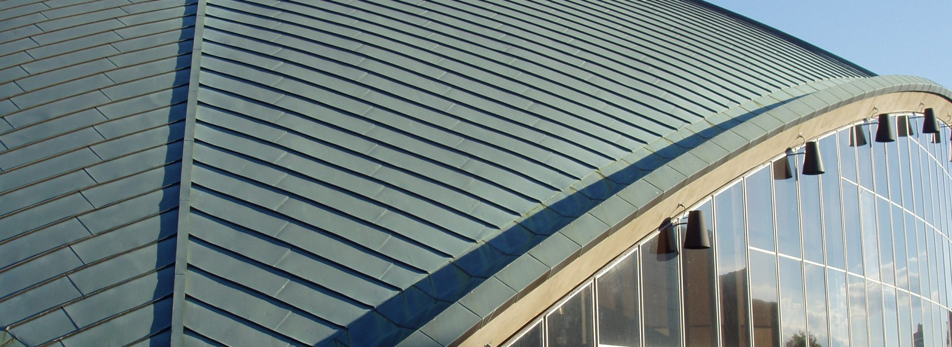 What Are the Materials Used in Roofing