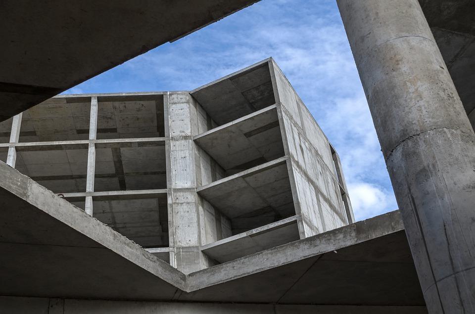 Deepen Your Understanding of Building Materials