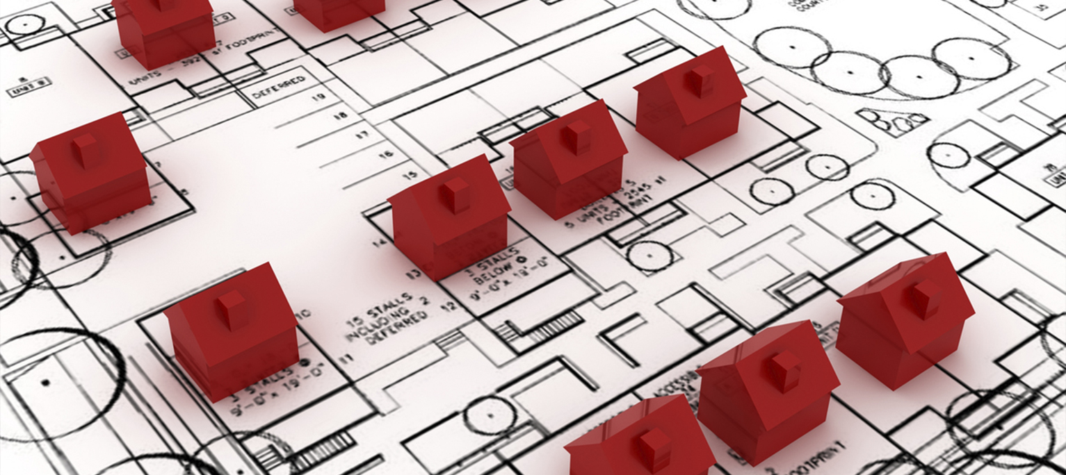 What Is Town Planning And Why Does It Matter? – Part 2