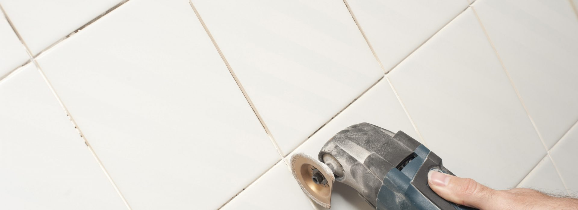 7 Types of Tile Cutting