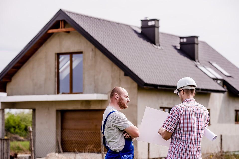 Perks of Hiring a Building Surveyor