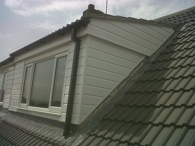 What Are the 4 Major Types of Roofing Materials